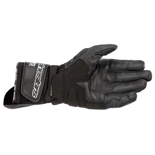 SP-8 v3 Air Glove 2