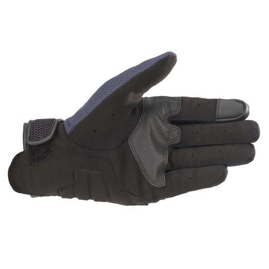 Copper Glove 5