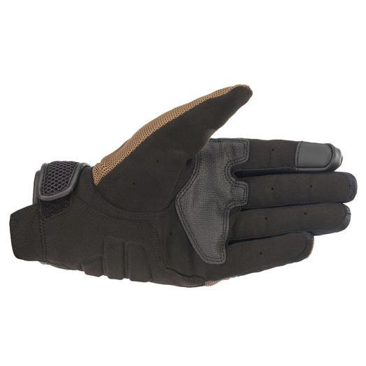 Copper Glove 6