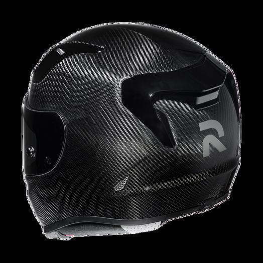 RPHA 11 Pro Carbon 3