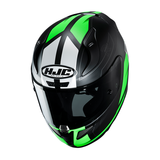 RPHA 11 Pro Fesk 3