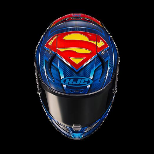 RPHA 11 Pro Superman 2
