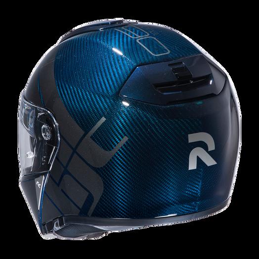 RPHA 90S Carbon Balian 3
