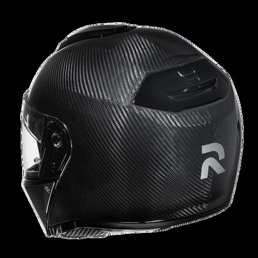 RPHA 90S Carbon 3