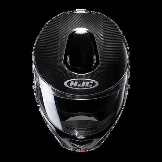 RPHA 90S Carbon 4