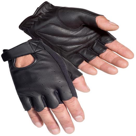 Select Fingerless 2.0 Glove 2