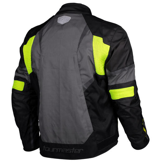 Men's Intake Jacket 4