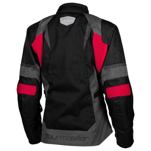 Women's Intake Jacket 2