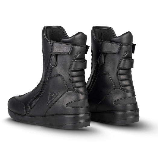 Women's Flex Boot 2