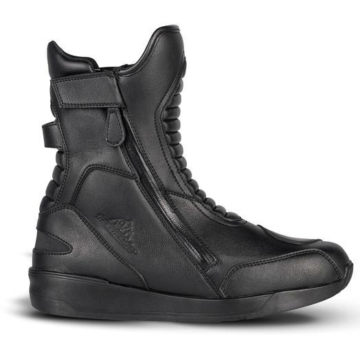 Men's Flex Boot 3