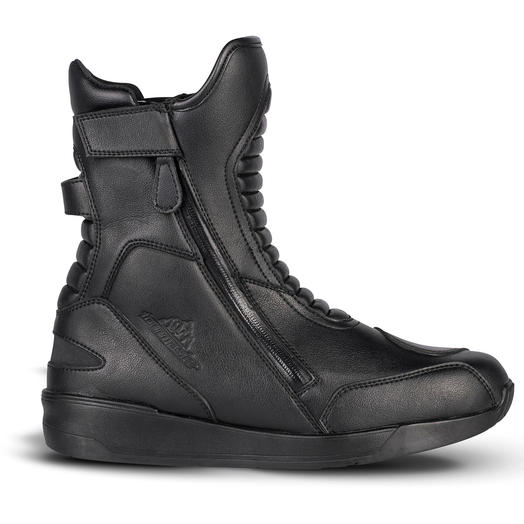 Women's Flex Boot 3