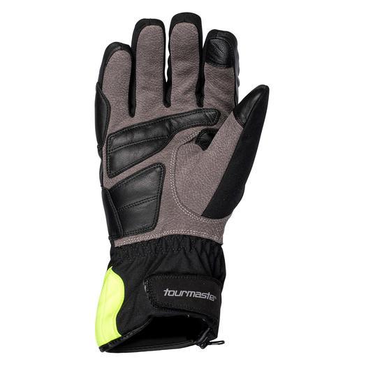 Women's Mid-Tex Glove 4