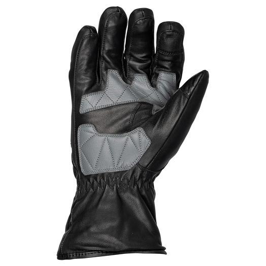 Women's Midweight Gloves 4