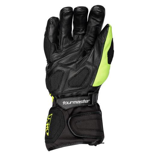 Women's Polar-Tex Glove 3