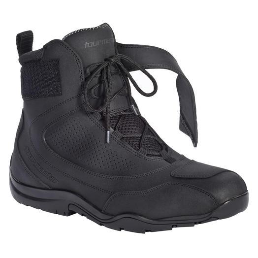 Women's Response Boots 4