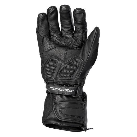 Women's Super-Tour Gloves 3