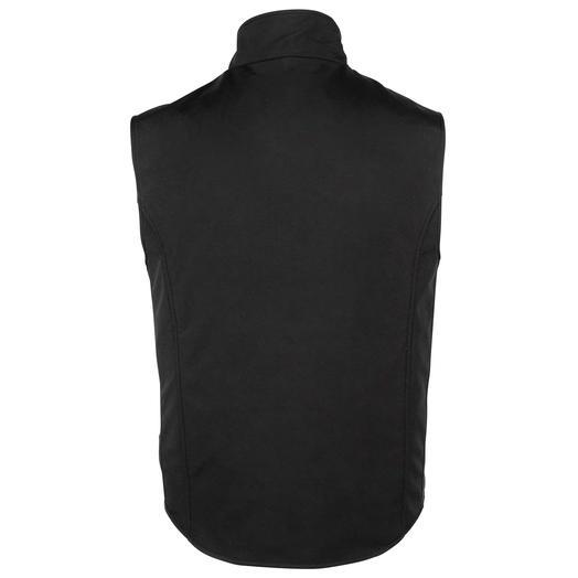 Men's Synergy Pro-Plus 12V Heated Vest 2