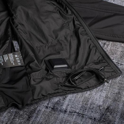 Synergy Pro-Plus 12V Heated Jacket 5