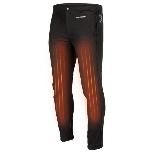 Men's Synergy Pro-Plus 12V Heated Pants 3