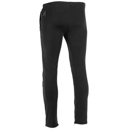 Men's Synergy Pro-Plus 12V Heated Pants 2