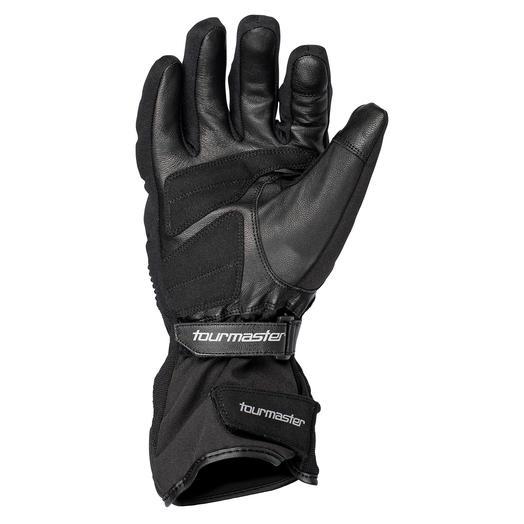 Women's Tour-Tex Gloves 3