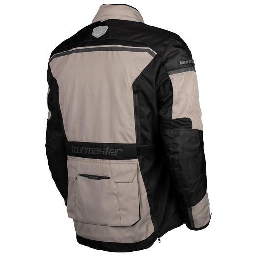 Men's Transition Jacket 5