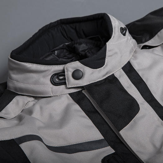 Men's Transition Jacket 6