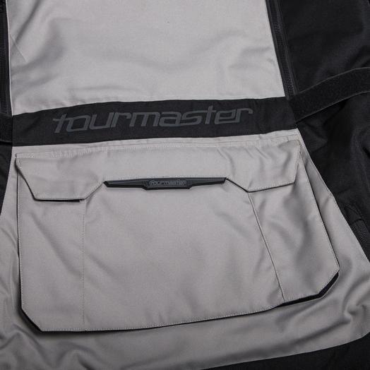 Men's Transition Jacket 8