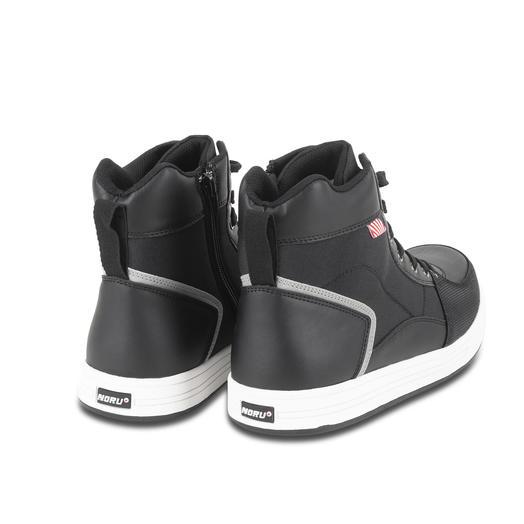 Tori Boot 2