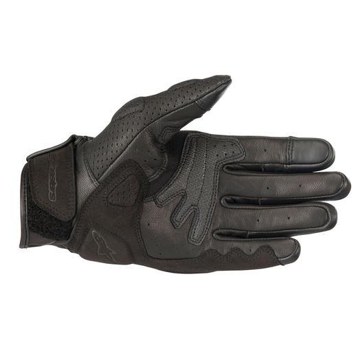 Mustang v2 Glove 3