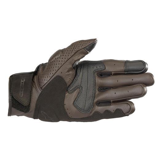 Mustang v2 Glove 4