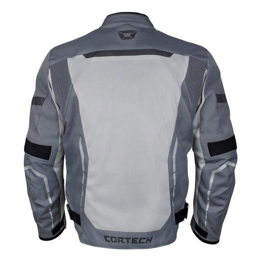 Aero-Flo Jacket 5