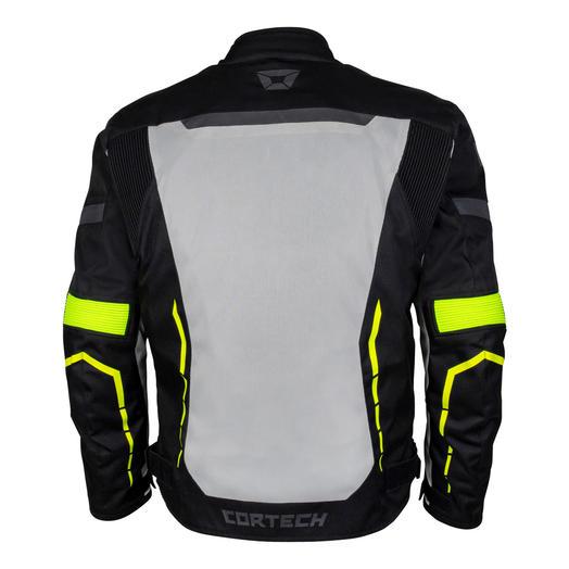 Aero-Flo Jacket 6