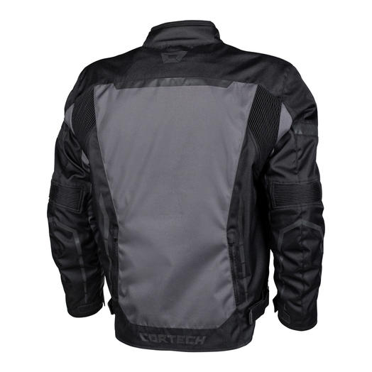 Men's Aero-Tec Jacket 5