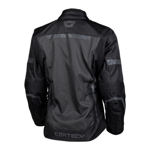 Women's Aero-Tec Jacket 4