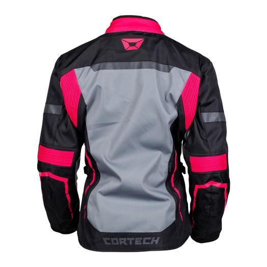 Women's Aero-Tec Jacket 6