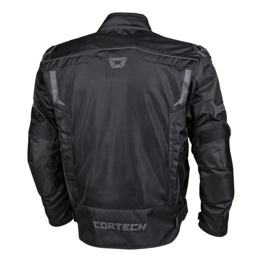 Men's Hyper-Flo Air Jacket 6