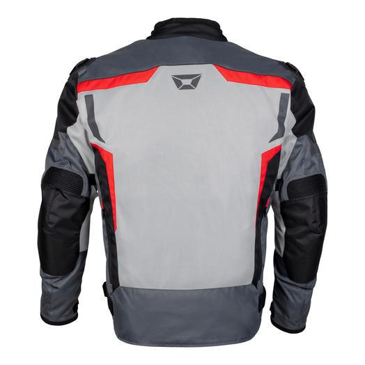 Men's Hyper-Flo Air Jacket 10