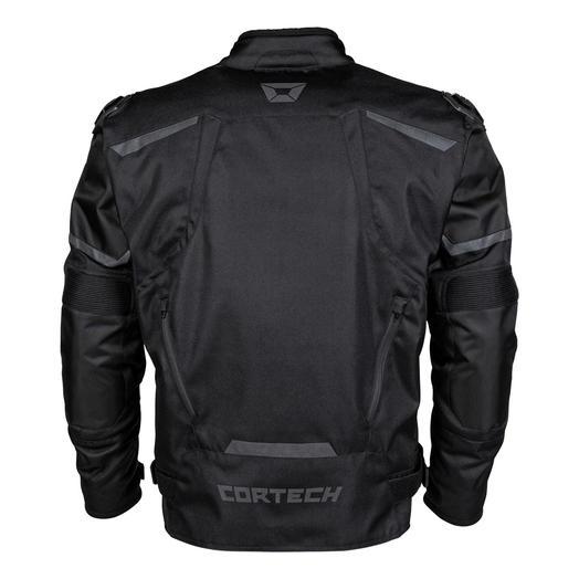 Hyper-Tec Jacket 5