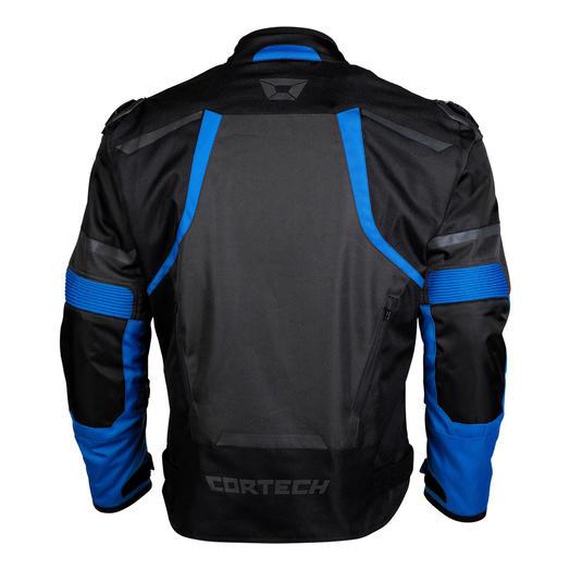 Hyper-Tec Jacket 6