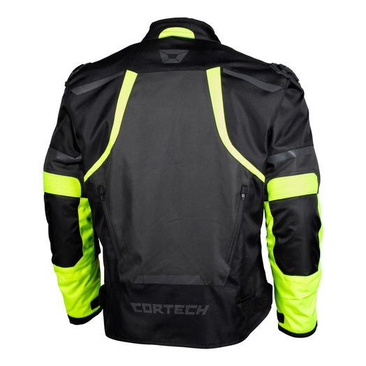 Hyper-Tec Jacket 7