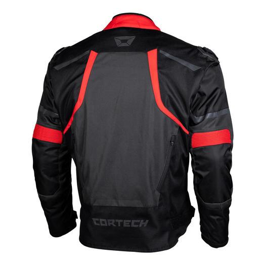 Hyper-Tec Jacket 8