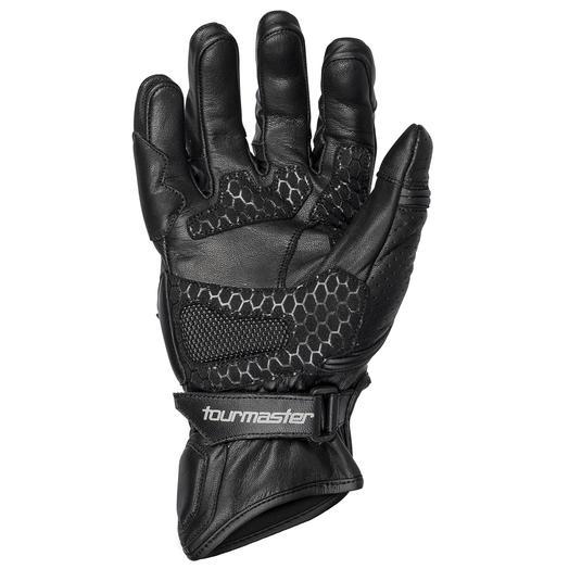 Men's Elite Glove 3