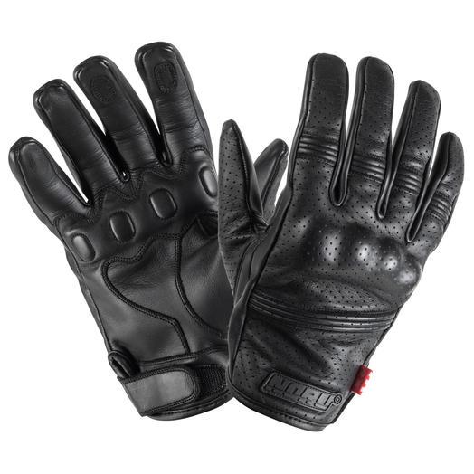 Doro Glove 2