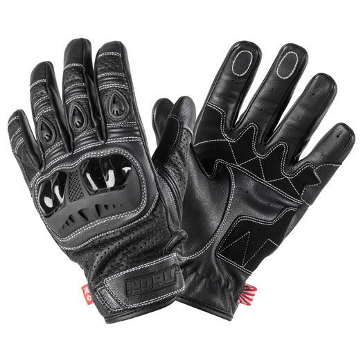 Furo Gloves 5