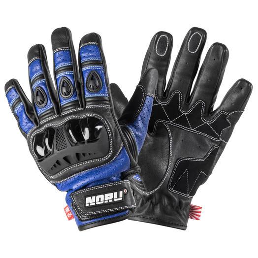 Furo Gloves 8