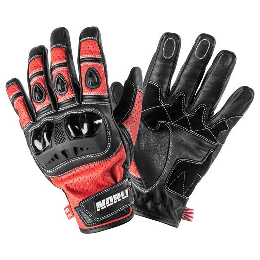 Furo Gloves 6