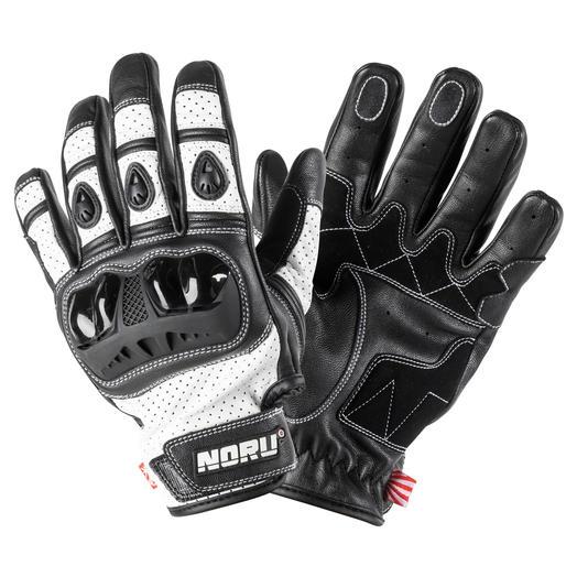 Furo Gloves 7