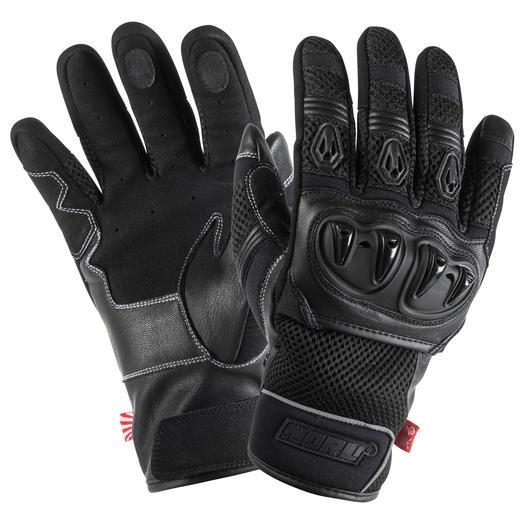 Kiryu Gloves 5