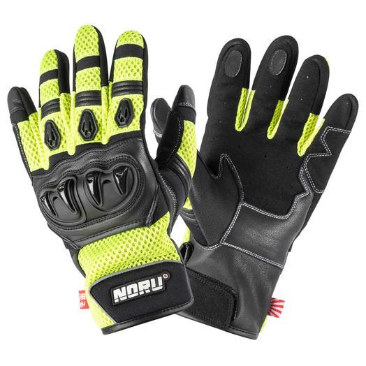 Kiryu Gloves 4